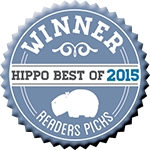 2015_Winner-badge-web-small