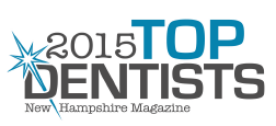 2015_topdentist