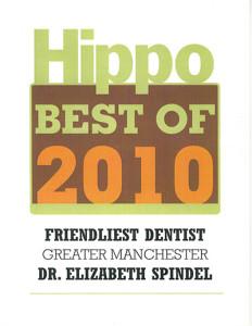 hippo-2010