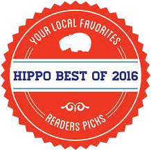 hippo-best-of-2016